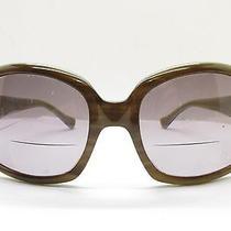 Vera Wang V246 to Eyeglasses Eyewear Frames 56-19-130 Tv5 2899 Photo