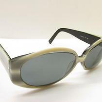 Vera Wang V71 Mk Eyeglasses Eyewear Frames 55-15-140 Tv3 2981 Photo
