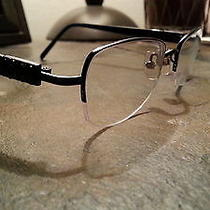 Vera Wang Women's Glasses Photo