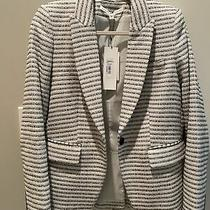 Veronica Beard Jacket Blazer Size 8 Photo