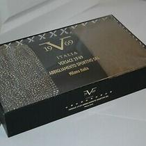 Versace 19-V69 Tights Gift Bx Abbigliamento 4l  Gift Boxes Large- 12 Tights Photo