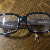 Versace 4022 Unisex Sunglasses - Tortoise/brown Photo