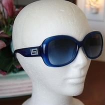 Versace  4177h Sunglasses Photo