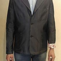 Versace Blazer (Sport Coat) Photo