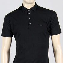 Versace Classic Mens T-Shirt  Size L Photo