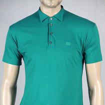 Versace Classic Mens T-Shirt  Size S Photo