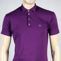 Versace Classic Mens T-Shirt  Size Xl Photo