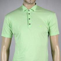 Versace Classic Mens T-Shirt  Size Xxl Photo
