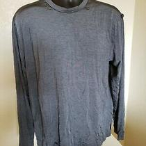 Versace Classic V2 Long Sleeve Shirt Size Xxl Photo