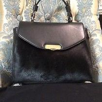 Versace Collection Handbag Photo