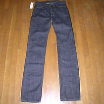 Versace Collection Jeans Size 30 Photo