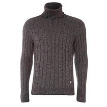 Versace Collection Knit Sweater Top Jumper Szm Photo
