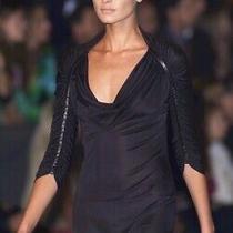 Versace Dress  Photo