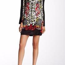 Versace Dress It40 Us6 Photo