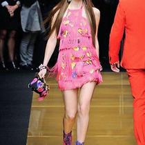 Versace  h&m M -38 Photo