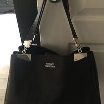 Versace Handbag From Versace Collection. 100% Authentic. Photo