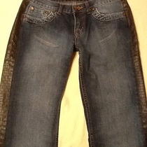 Versace Jeans Photo