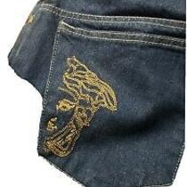 Versace Jeans Couture Men Photo
