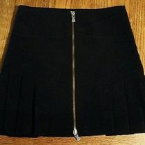 Versace Jeans Couture Skirt  Photo
