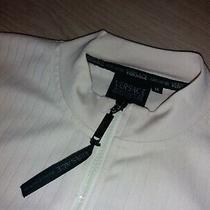 Versace Jeans Couture Top Shirt Size M Photo