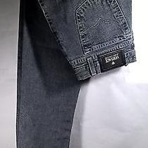 Versace Jeans Couture Vintage Italy Photo