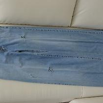 Versace Jeans Couture Women Size 26 40 Photo