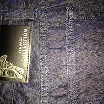 Versace Jeans New With Tag Never Worn Photo