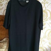 Versace Men's Shirt Photo