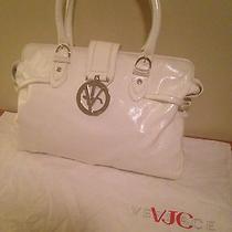 Versace Original Handbag Photo