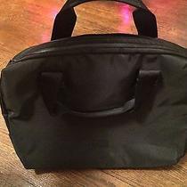 Versace Parfums Laptop Bag Photo