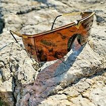 Versace S90 Sunglasses Vintage and Unique  Photo