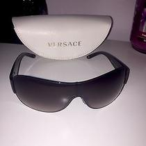 Versace Shades  Photo