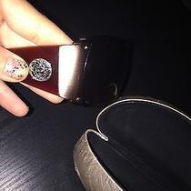 Versace Shades Sunglasses  Photo