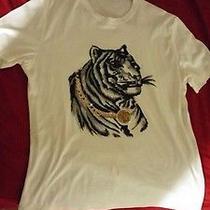 Versace Shirt Photo