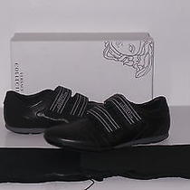 Versace Shoes Men's us12/eu45authentic&new Reg650 Photo