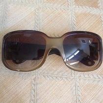 Versace Sunglasses 4159b Authentic Guaranteed  Photo