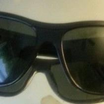 Versace Sunglasses Black Photo