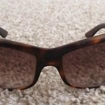 Versace Sunglasses Brown Photo