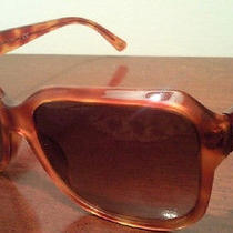Versace Sunglasses Discontinued & Rare Photo