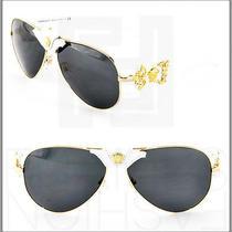 Versace Sunglasses for Men Photo