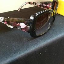 Versace Sunglasses for Women Photo