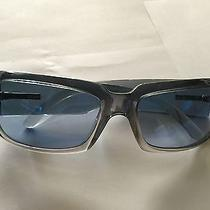 Versace Sunglasses Made in Italy Photo