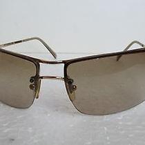 Versace Sunglasses mod.n36 Photo