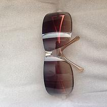 Versace Sunglasses Model 2045 Photo