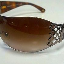 Versace Sunglasses Ve 4158 Photo