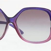 Versace Sunglasses - Violet Photo