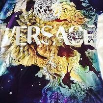 Versace T-Shirt Large Photo