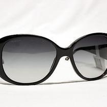 Versace Ve 4221 Sunglasses Brand New Photo