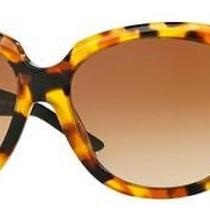Versace Ve 4304 (5119/13) 57-17-135 Original Sunglasses Photo