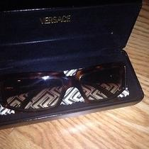 Versace Ve4048 Sunglasses Photo